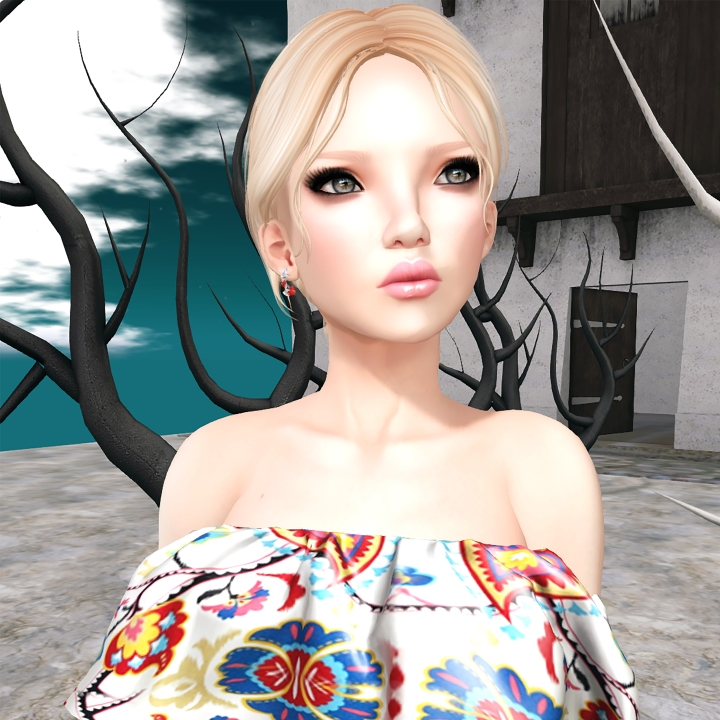 Fantasy girl 2